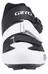 Giro Apeckx II    sko Herrer hvid/sort